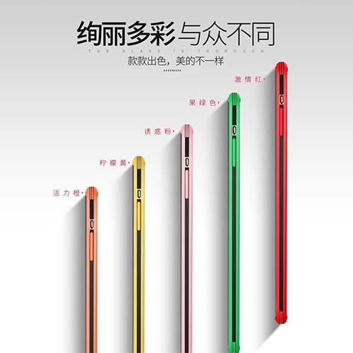 苹果手机壳_iphone x